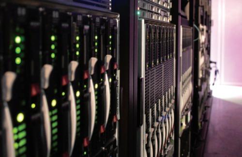 big_data_servidor.png